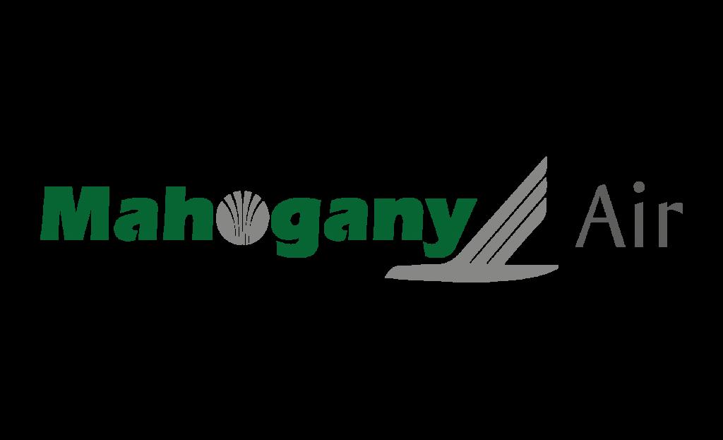 Mahogany Air