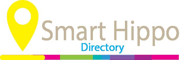 Smart Hippo-Directory Zambia