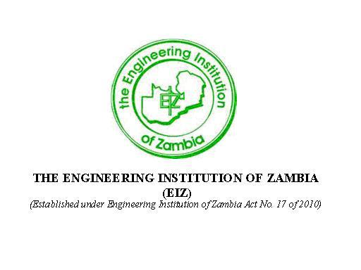 The Engineering Institution of (EIZ)