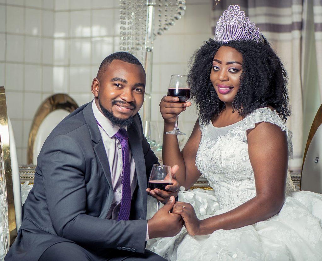 Perfect Brides Zambia