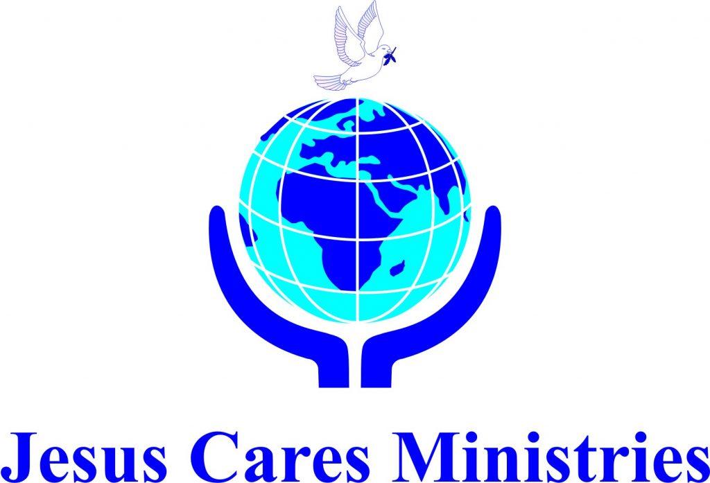 Jesus Cares Ministries