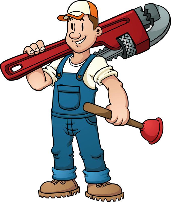 Besa Plumbing