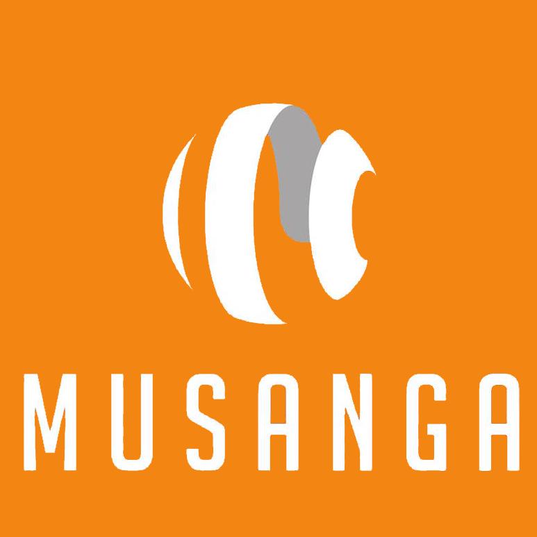 Musanga Logistics