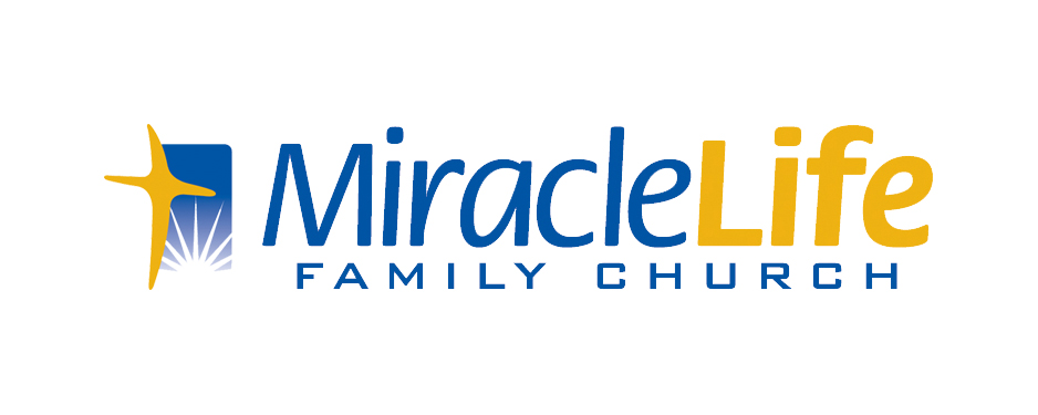 Miracle Life Family Church