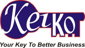 Keiko Business Management Consultants