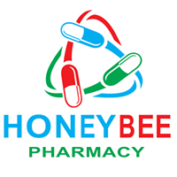 Honey Bee Pharmacy