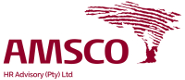 AMSCO Advisory Services Zambia Limited