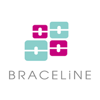 Braceline Center for Orthodontics and Oral Implants