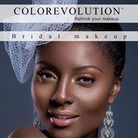 Colorevolution Africa
