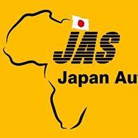 Jas Japan Auto Spares