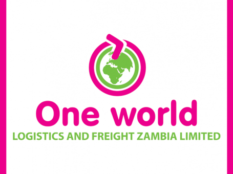 One World Zambia