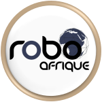 Robo Afrique