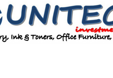 Unitech Investments Limited