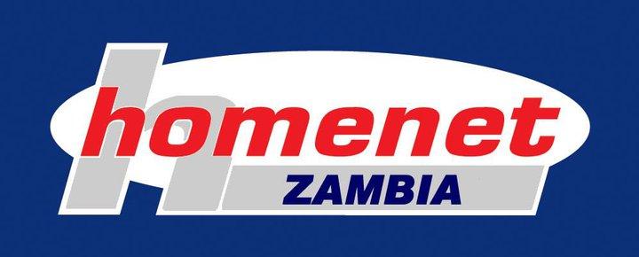 Homenet Zambia