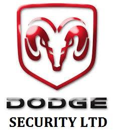 DODGE SECURITY LIMITED
