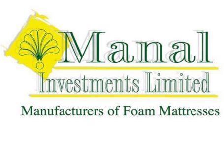Manal Investments Ltd