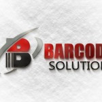Barcode Solutions Zambia