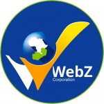 WebZ Internet Connections
