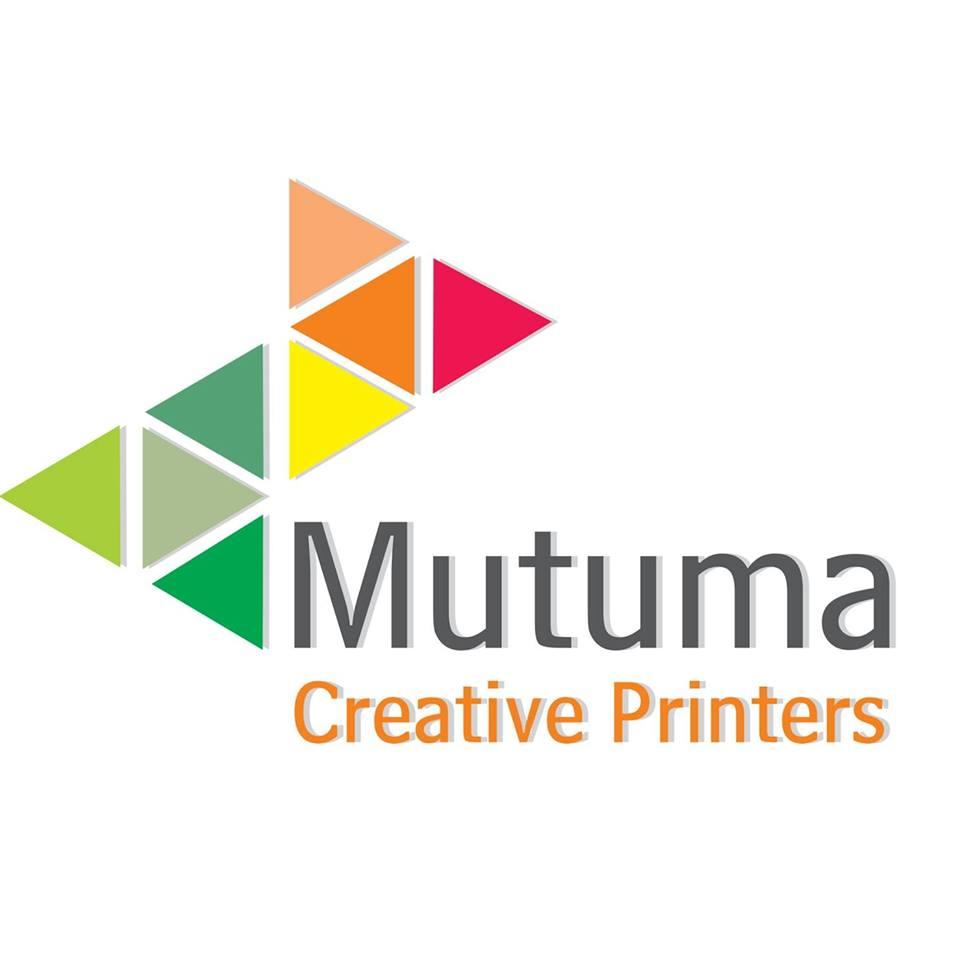 Mutuma Creative Printers