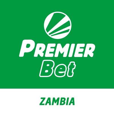 Premierbet Zambia