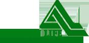 African Life Assurance Company Zambia Ltd