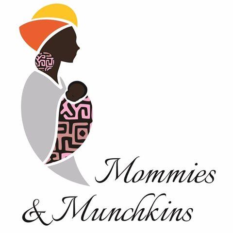 Mommies and Munchkins Zambia