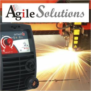 Agile Solutions Zambia Ltd