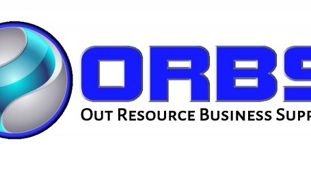 Out Resource Business Support