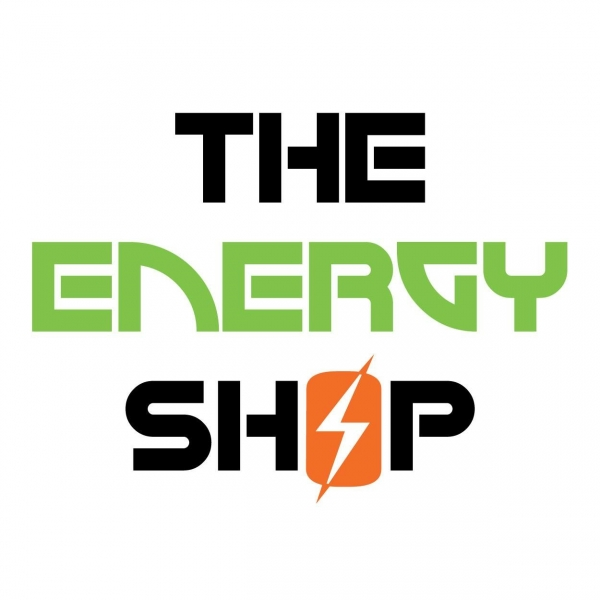 The Energy Shop