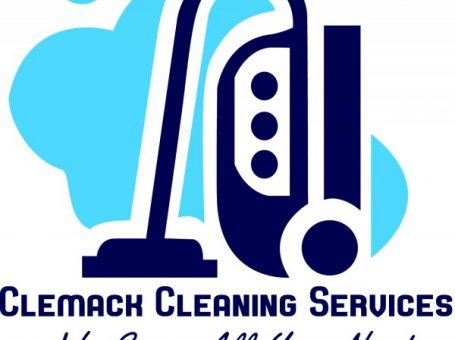 Clemack Cleaning Services