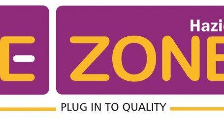 Hazida E Zone