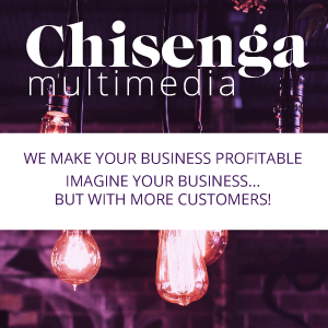 Chisenga Multimedia