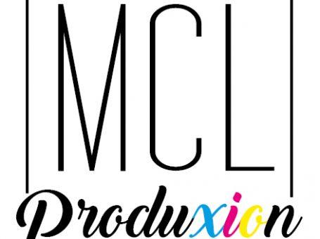 MCL Produxion