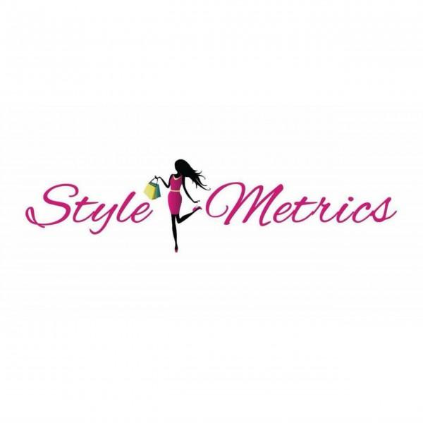 Style Metrics