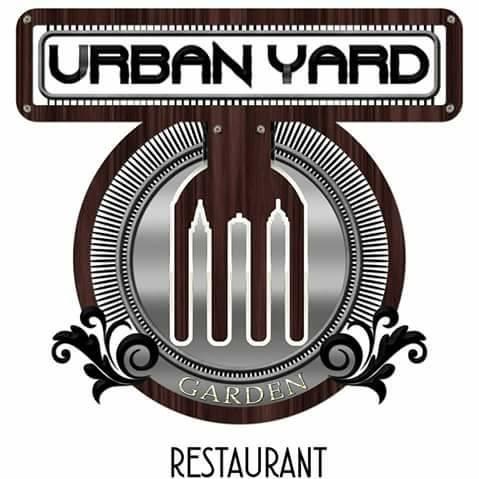 Urban Yard - Garden