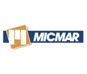 Micmar Zambia