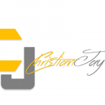 ChristianJay Investments Ltd