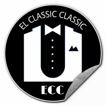 EL classic clothing