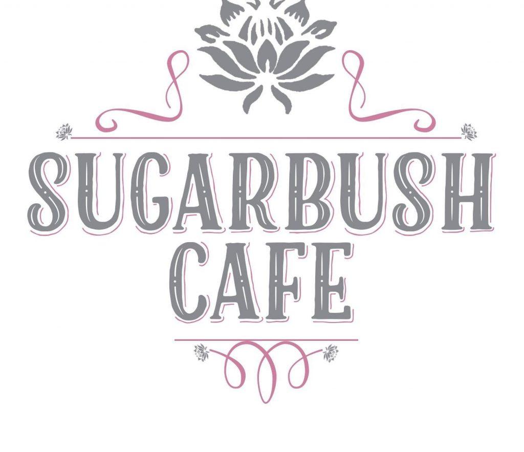 Sugarbush cafe