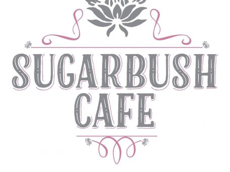 Sugarbush cafe