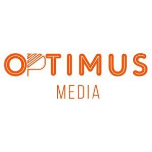 Optimus Media
