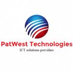 PatWest Technologies Ltd