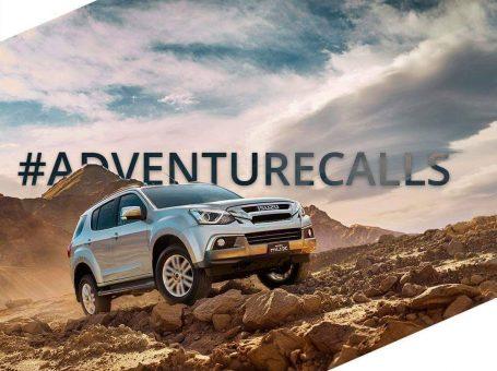 Action Auto Ltd