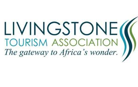 Livingstone Tourism