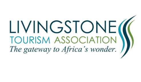 Livingstone Tourism