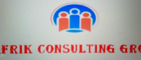 Zafrik Consulting Group