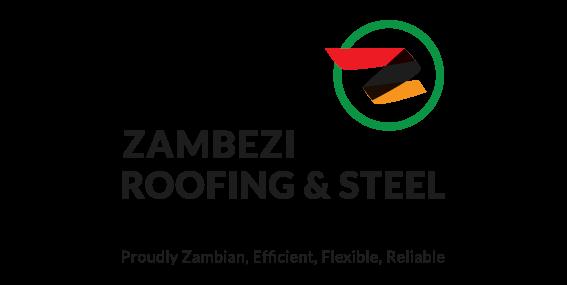 Zambezi Roofing