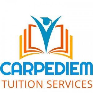 Carpe Diem tuition Services