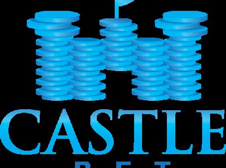 Castle Bet