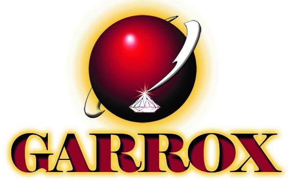 Garrox Electronics Ltd
